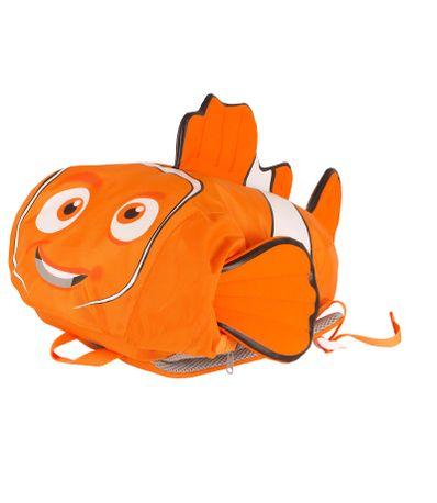 Sac-a-dos-Impermeable-Nemo