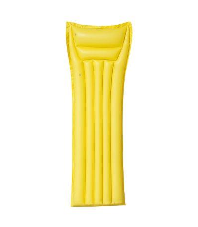 mat-jaune-Pneumatique