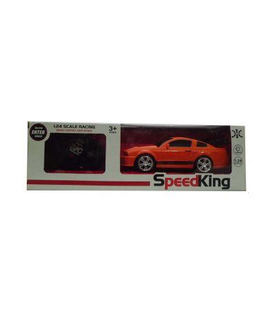 Voiture-RC-Speed-King-Echelle-1-24