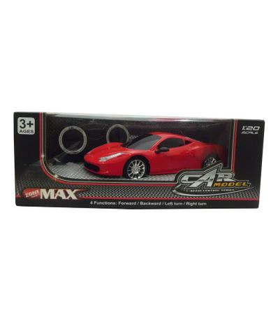 Voiture-RC-Modele-Sport-Voiture-Scale-1-20