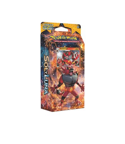 deck-Pokemon-de-60-cartes-Incineroar