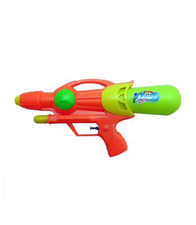 Gun-orange-Eau-33-cm