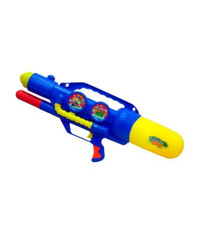Pistolet-a-eau-Bleu-de-67-cm