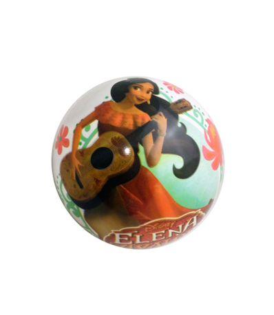 Ellen-aP-ball-23-cm