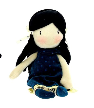 Gorjuss-Rag-Doll-l--39-Amour
