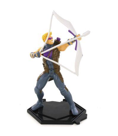 Figure-Avengers-Hawkeye