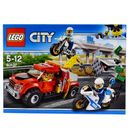 Lego-City-Camion-Grue-Problemes