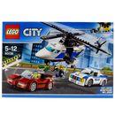 Lego-City-Highway-Pursuit