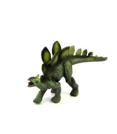 Figure-dinosaure