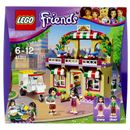 Lego-Friends-La-pizzeria-d-Heartlake-City