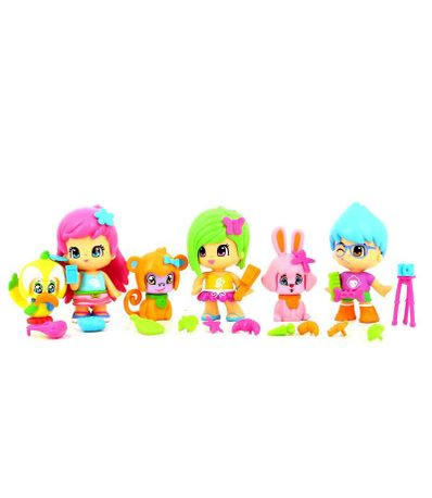 Pinypon-Pack-Animaux-3-Figures