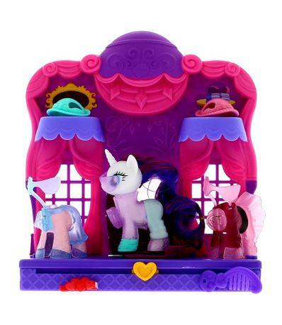 My-Little-Pony-Rarete-La-magie-Vinaigrette