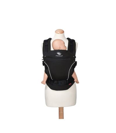 Porte-bebe-ergonomique-Night-Black