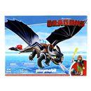 Playmobil-Dragon-Harold-et-Krokmou