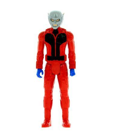 Figure-Titan-Ant-Man-Avengers