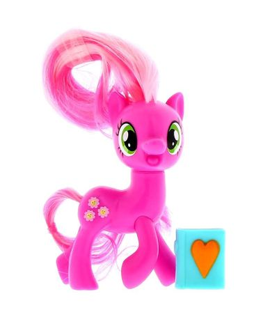 My-Little-Pony-Cheeriliee