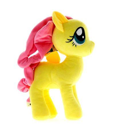 My-Little-Pony-Fluttershy-Teddy-Titan