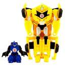 Transformateurs-Bumblebee-Rid-Activator