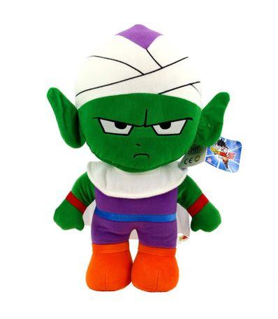 Dragon-Ball-Piccolo-Teddy-50-cm