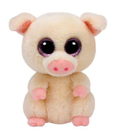 Peluche-Beanie-Boo-de-15-cm