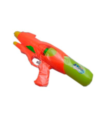Pistolet-37-cm-d--39-eau-orange