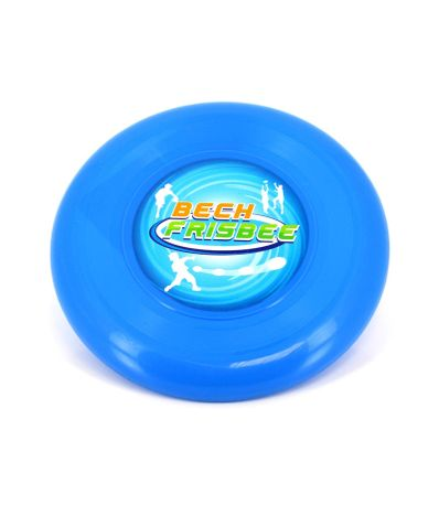 frisbee-bleu