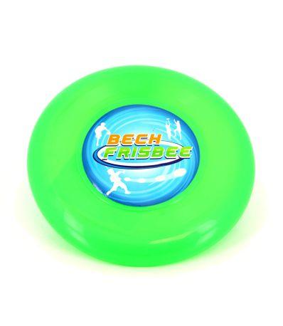 frisbee-vert