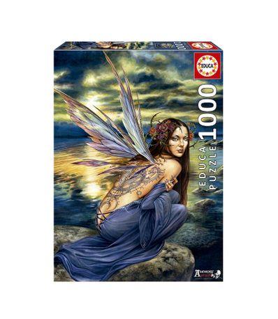 Puzzle-1000-Pieces-Sylundine