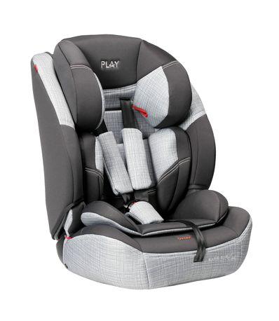 Safe-One-Plus-Groupe-1-2-3-noir-gris