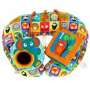 Coussin-Boppy-Temps-animal