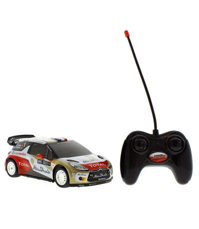Voiture-R-C-Citroen-DS3-WRC-1-20-R-C