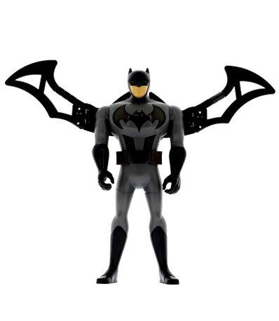 Batman-JLA-Figure-30-cm