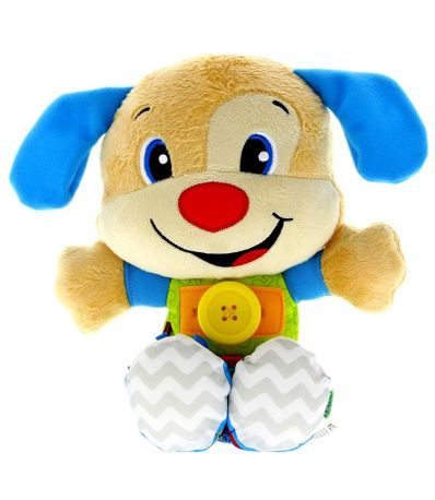 Fisher-Price-petit-chien-a-habiller