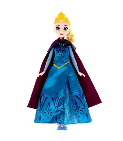Transformation-Frozen-Elsa