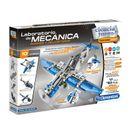 Laboratoire-mecanique-Avions-et-helicopteres