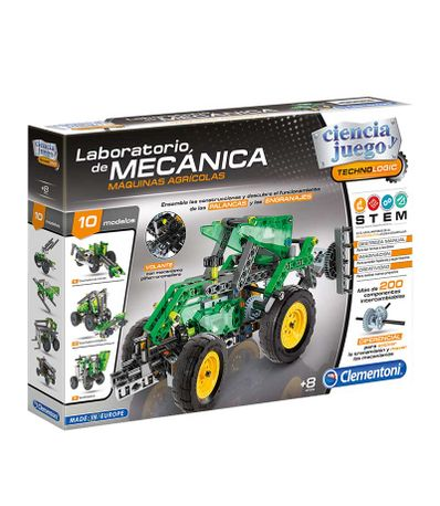 Laboratoire-mecanique-Machines-agricoles