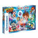 Yo-Kai-Watch-puzzle-de-104-pieces