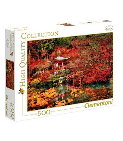 HQ-Oriental-Dream-Puzzle-500-pieces