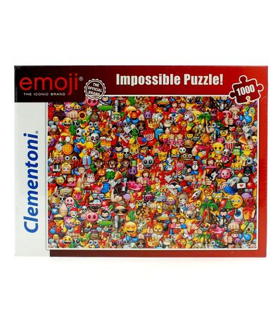 Impossible-Emoji-Puzzle-1000-pieces