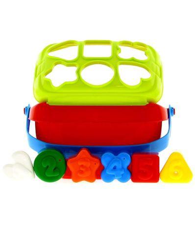 Formes-et-couleurs-Cube