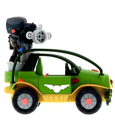 Mutant-vehicule-Busters-Resistance-BP