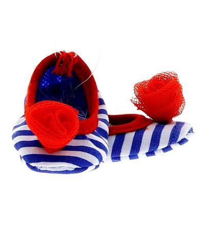 Nenuco-Chaussures-a-la-mode-Marin