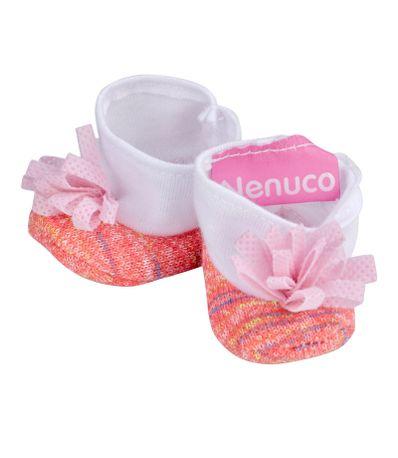 Nenuco-Petites-Chaussures-a-la-mode