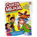 tete-Mojada