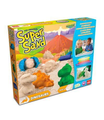 Super-Sand-Dinosaures