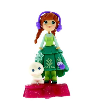 Frozen-Anna-Mini-Patinage