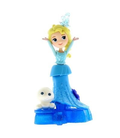 Frozen-Elsa-Mini-Patinage