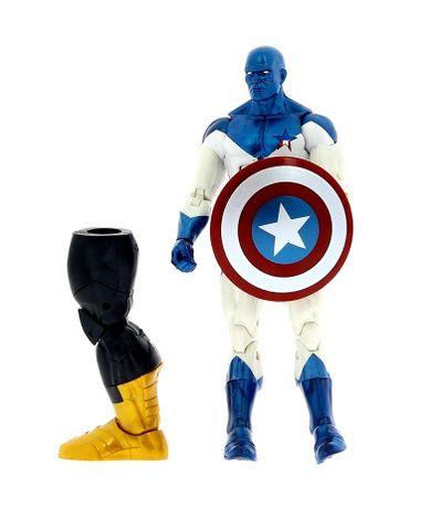 Gardiens-Galaxy-Figure-Vance-Astro