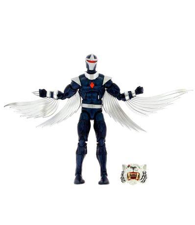 Gardiens-Galaxy-Figure-Darkhawk