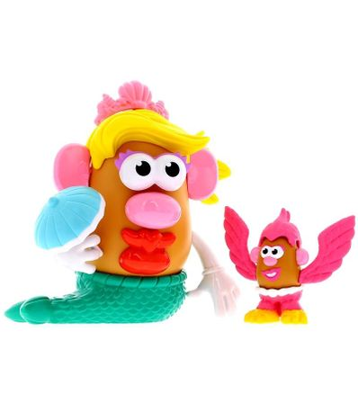 Toy-Story-Madame-Patate-Paquet-Sirena